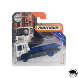 matchbox-flayed-king