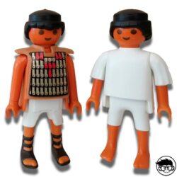 playmobil-pack-2-egypt-loose-1