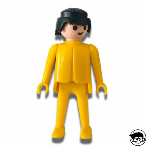 playmobil-vintage-figure-yellow-front