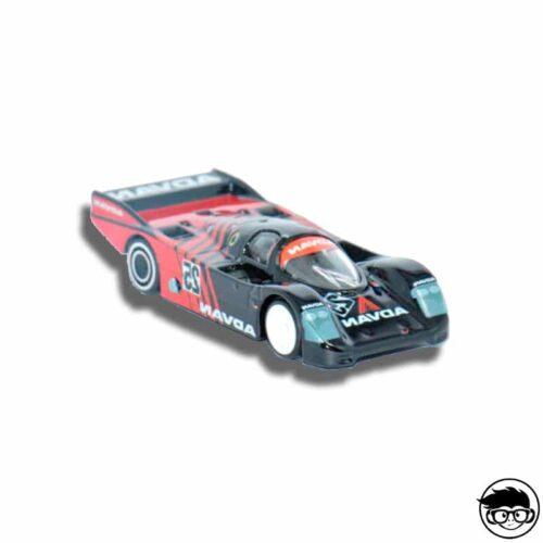 porsche-962-circuit-legens-loose