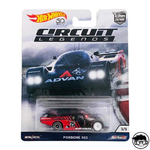 porsche-962-circuits-legengs