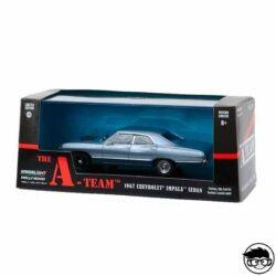 chevrolet-impala-sedan