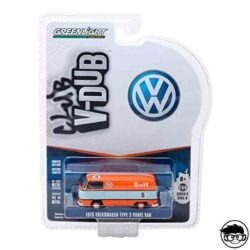 greenlight-1975-volkswagen-type-2-panel-van-long-card