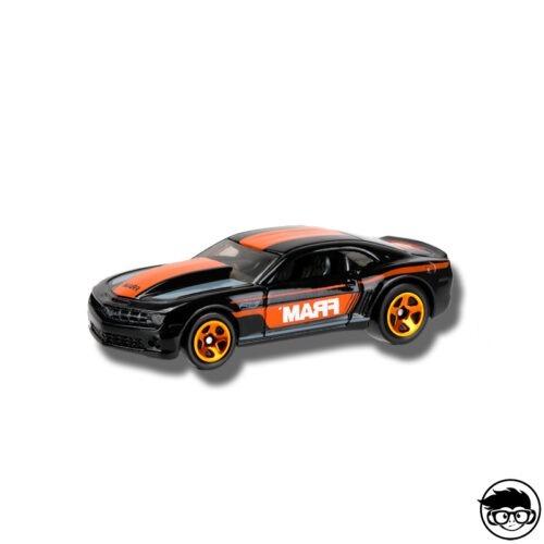 hot-wheels-13-chevrolet-copo-camaro-hw-speed-graphics-loose
