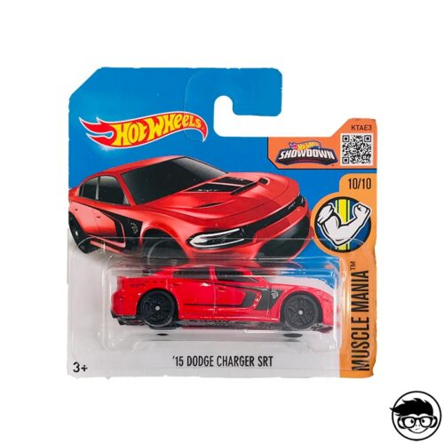 hot-wheels-15-dodge-charger-srt-muscle-mania-short-card