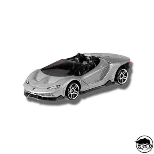 hot-wheels-16-lamborghini-centenario-short-card-loose