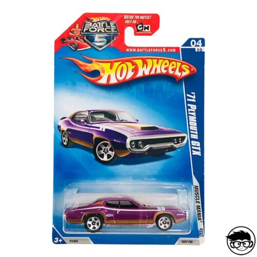 hot-wheels-71-plymouth-gtx-muscle-mania-09-long-card