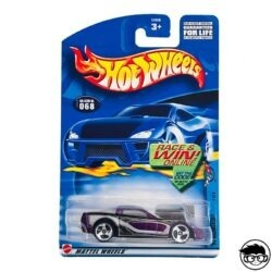 hot-wheels-97-corvette-collector-68-2002-long-card