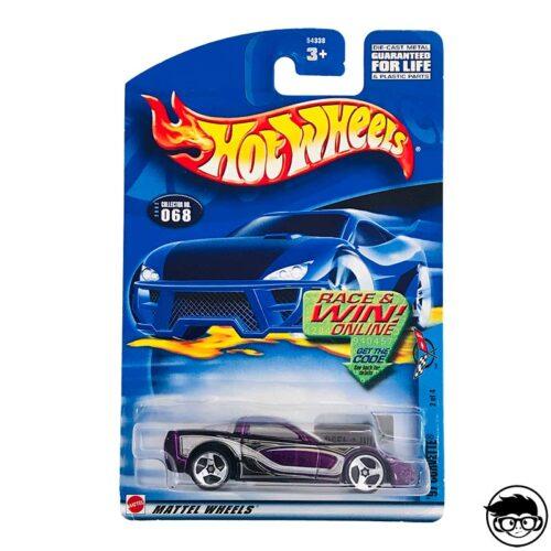 hot-wheels-97-corvette-collector-68-2002-long-card