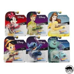 hot-wheels-disney-pixar-2019-set-completo