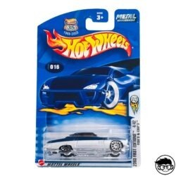 hot-wheels-fishd-and-chipd-2003-first-editions-long-card
