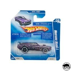 hot-wheels-mustang-match-1-rebel-rides-short-card