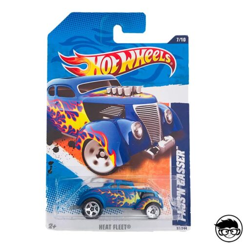 hot-wheels-passn-gasser-heat-fleet-11-long-card