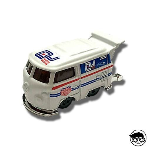 hot-wheels-volkwagen-kool-kombi-loose