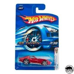 hotwheels-69-corvette-long-card