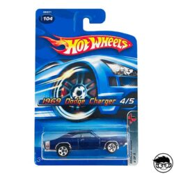 hotwheels-69-dodge-charger-pack