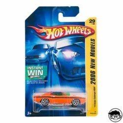 hotwheels-70-dodge-challenger-hemi-pack