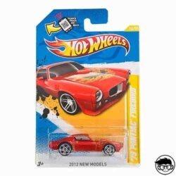 hotwheels-73-pontiac-firebird-pack