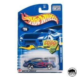 hotwheels-porsche-911-carrera-pack