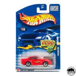 hotwheels-porsche-959-pack