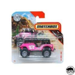 matchbox-mbx-off-road-60-jeep-4x4-short-card