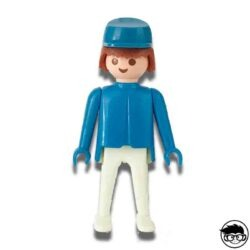 playmobil-gorra-azul-frente