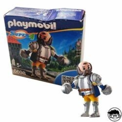 playmobil-super4-6698-box-man