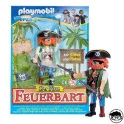 playmobil-super4-feuerbart-pack-loose
