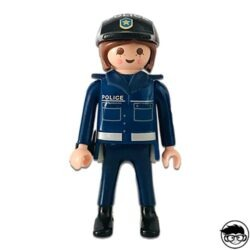 police-woman-blue-2