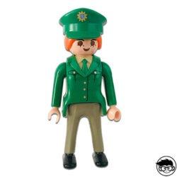 police-woman-green-1
