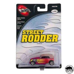 Hot-Wheels-Street-Rodder-real