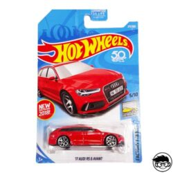 hot-wheels-17-audi-rs-6-avant-factory-fresh-long-card