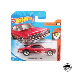 https://frikimonkey.com/wp-content/uploads/2019/07/hot-wheels-67-chevelle-ss-396-short-card.jpg