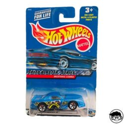 Hot Wheels Speed Blaster Series Collectibles » 🔥🔥Deals at