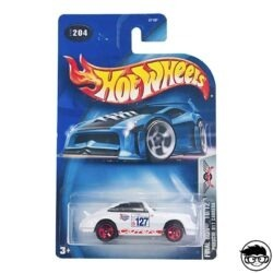 hot-wheels-porsche-911-carrera-final-run-10-12