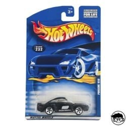 hot-wheels-porsche-959-black