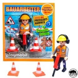 playmobil-bauarbeiter-box-and-man