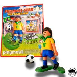 Playmobil Collectibles Deals At Friki Monkey