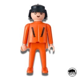 playmobil-orange-man-front