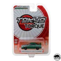 toquio-torque-nissan-skyline