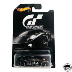 HOT-WHEELS-ford-gt-lm-gran-turismo-long-card