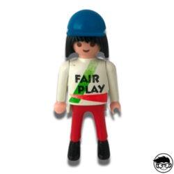 fairplay-delante