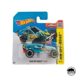 hot-wheels-team-hot-wheels-4x4-hw-off-road-short-card