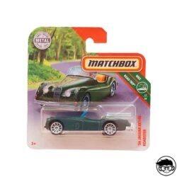 matchbox-56-jaguar-xk140-roadster-short-card