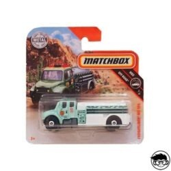 matchbox-freightliner-m2-2016-short-card