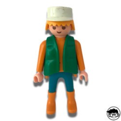 playmobil-shepherd-1