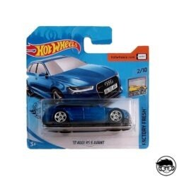 hot-wheels-17-audi-rs-6-avant-factory-fresh-short-card