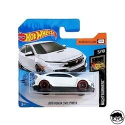 hot-wheels-2018-honda-civic-type-r-nightburnerz-short-card