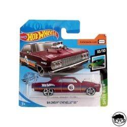 hot-wheels-64-chevy-chevelle-ss-short-card