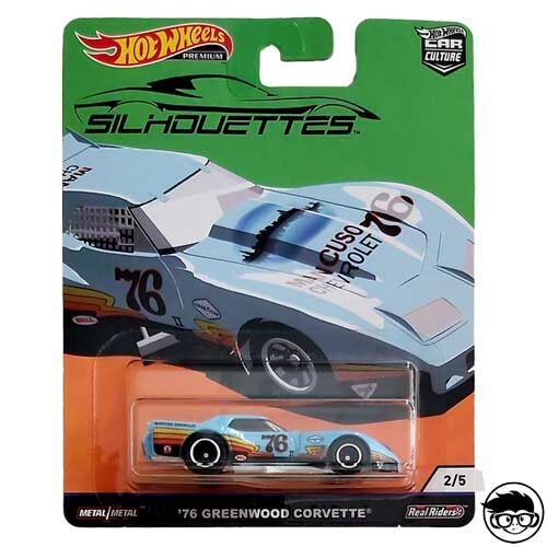 hot-wheels-76-greenwood-corvette-silhouettes